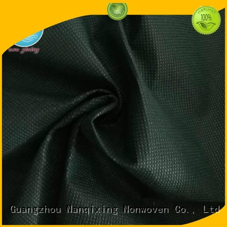Non Woven Material Wholesale customized Non Woven Material Suppliers usage Nanqixing